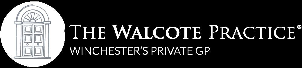 The Walcote Practice